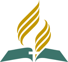 Zbór Zielona Góra